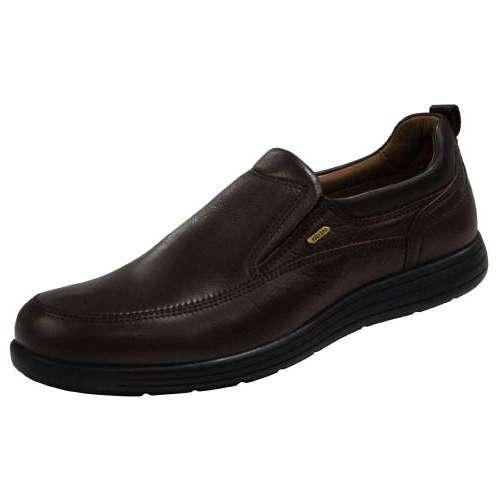 Greyder 10205 Comfort Rahat Günlük(40-45) Anotomik Erkek Ayakkabı